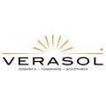 Verasol