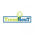Trend Hout