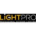LightPro